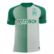 Atletico Nacional Jerseys 2017/18 Home Soccer Shirt