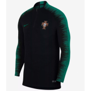2018 Portugal VaporKnit Strike Training Top