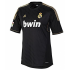 Real Madrid 11-12 Away Retro Soccer Jersey