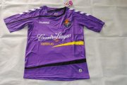 valladolid Jersey 2015/16 Away Soccer Shirt