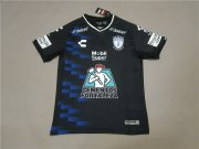 Pachuca 2018-19 Away Soccer Shirt