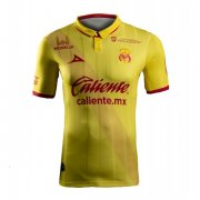 Monarcas Morelia Jerseys 2016/17 Home Soccer Shirt
