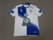 Pachuca 2018-19 Home Soccer Shirt