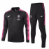 Youth 18-19 PSG Full Zip Navy TrackSuit