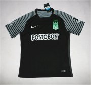 Atletico Nacional Jerseys 2017/18 70th Anniversary Soccer Shirt