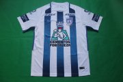 Pachuca Jerseys 2017/18 Home Soccer Shirt