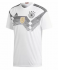 Germany 2018-19 Home Soccer Shirts