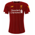 Liverpool 2019-20 Home Soccer Shirt