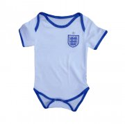 England 2018 World Cup Infant Jersey