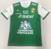 Club León Jerseys 2017-18 Home Soccer Shirt