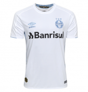 Gremio 2019-20 Away Soccer Jersey