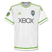 Seattle Sounders Jersey 2015/16 Away Soccer Shirt