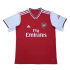 Arsenal 2019-20 Home Red Soccer Jersey Shirt
