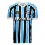 Gremio 2018-19 Home Soccer Jersey