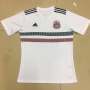 Mexico 2018-19 Away Soccer Jerseys