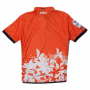 Jeju United Jerseys 2017/18 Home Soccer Shirt