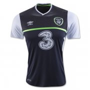 Ireland Jersey 2015-16 Away Soccer Shirt