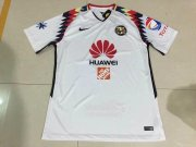 Club America Jersey 2017/18 Away Soccer Shirt