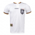 1996 Germany Retro Home Soccer Shirts
