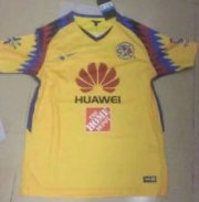 Club America Jersey 2017/18 Third Soccer Shirt